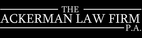 The Ackerman Law Firm, P.A.